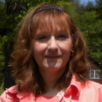 Pamela-1195400, 54 from Brimfield, MA