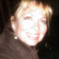 MaryAnn-1143457, 57 from White Lake, MI