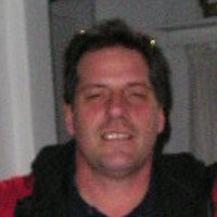 John-597574, 55 from Spokane, WA