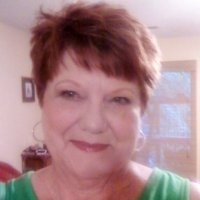 Mary-903933, 68 from Kimberling City, MO