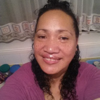 Terese, 53 from Manukau, NZ