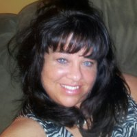 Gail-873568, 42 from Stephens City, VA