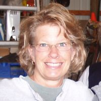 Vicki-877780, 56 from Suttons Bay, MI