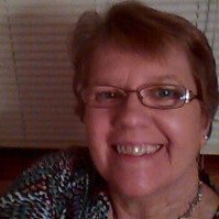Judy-1170852, 66 from Shakopee, MN