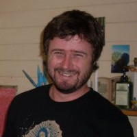 Johnny-1022174, 31 from Brisbane, AUS
