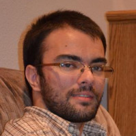 Jared-1097553, 25 from Neenah, WI