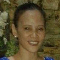 Leianne, 38 from Cagayan de Oro, PH