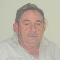Dave-1158391, 65 from Bemus Point, NY