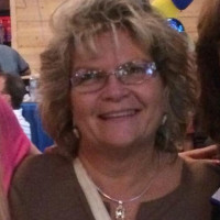 Carrie, 53 from Howell, MI