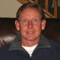 Patrick-1109220, 51 from Rancho Cucamonga, CA