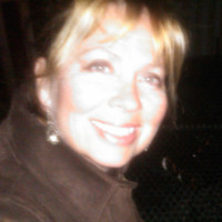 MaryAnn-1134732, 56 from White Lake, MI