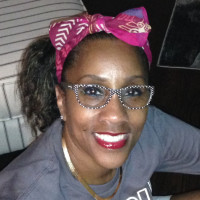 Paula-1264560, 60 from Chicago, IL