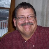 Robert-341084, 60 from Sparta, WI