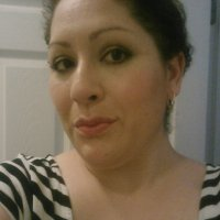 Frances-902130, 34 from Eloy, AZ