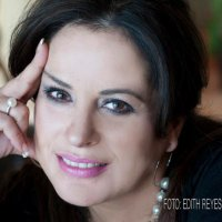 MariaIsabel-811828, 47 from Hermosillo, MEX
