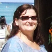 Diane-923506, 53 from Pass Christian, MS
