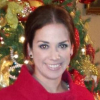 Perla-1011069, 35 from Hermosillo, MEX