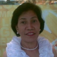 Connie-1011857, 61 from Cebu City, PHL