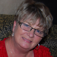 Donna-831116, 58 from Groom, TX
