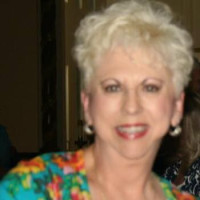 Cheryl, 68 from Collinsville, OK