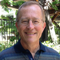 Augie, 62 from Santa Clara, CA