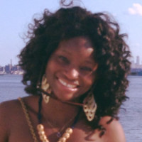 Annelie-1185187, 27 from Bronx, NY