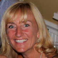 MaryJean, 54 from Saunderstown, RI