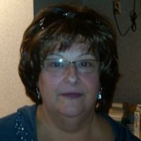 Joanne-929885, 64 from Brunswick, OH
