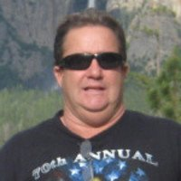 James-918562, 56 from Oceanside, CA