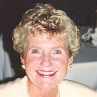 Ann, 85 from Naples, FL