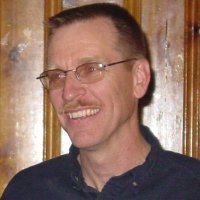 David-809661, 60 from Topeka, KS