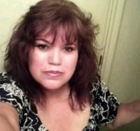 Mariela-772500, 48 from Las Cruces, NM