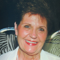 Carol, 73 from Oconomowoc, WI