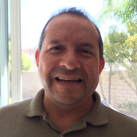 Tony-1136529, 56 from Santa Clarita, CA
