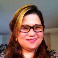 Myrna-1206965, 45 from Lakewood, CA