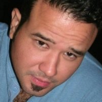Carlos-894784, 31 from Turlock, CA