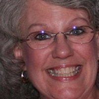 Joanna-922084, 64 from Columbus, GA