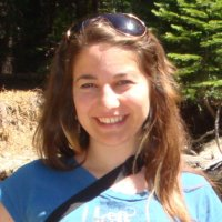 Julieta-864146, 28 from Tahoe City, CA