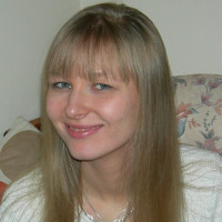 Anna-1121586, 24 from Bristol, GBR