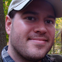 Tom, 33 from Brighton, MA