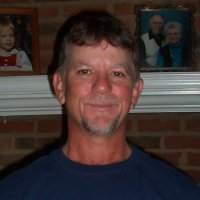 Greg-663292, 54 from Fortson, GA