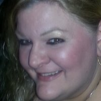 Tricia-929573, 41 from Brandon, MS