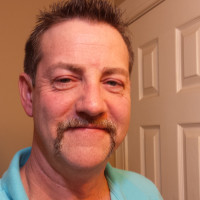 Christopher, 51 from Springboro, OH