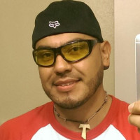 Eliel-1183715, 33 from Dallas, TX