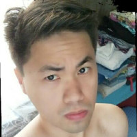 Allen, 34 from Pasig, PH