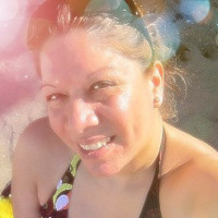 Alejandra-1032463, 31 from Vancouver, BC, CAN