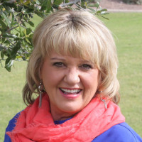 Cathy-1139149, 62 from Gilbert, AZ
