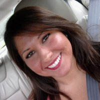 Susannah-793743, 23 from Chattanooga, TN