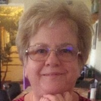 Janis, 60 from Lake Havasu City, AZ
