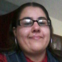 Diana-1217238, 28 from Perris, CA